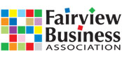 Fairview Business Association