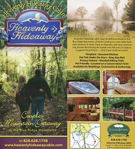 heavenly-hideaway-rack-card-2014